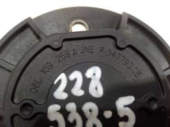 Клапан электромагнитный ГРМ [06L109259A] [арт. 228538-5]