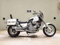 Honda VF 750 Magna, 1996