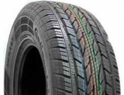 Continental ContiCrossContact LX2, 245/70 R16