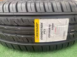 Dunlop Grandtrek PT3, 235/60R16 100H