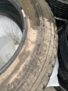 Michelin X-Ice North 2, 235/65 R18