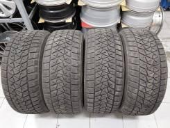 Bridgestone Blizzak DM-V2, 275/55 19