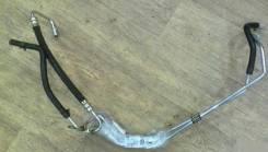Шланг гур высокого давления Haval H5 3406100K80