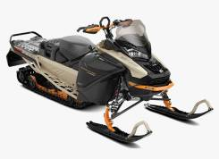 BRP Ski-Doo Expedition Xtreme