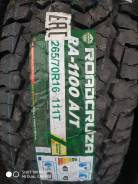 Roadcruza RA1100, 265/70 R16