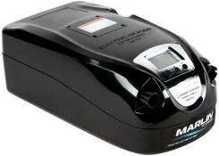 Электрический насос Marlin GP-80BD