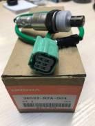 Датчик кислородный Honda 36532-RZA-004