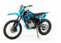 Motoland XR 250