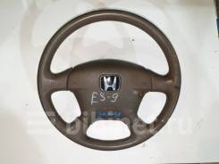 Подушка безопасности (AirBag) Honda Civic Ferio