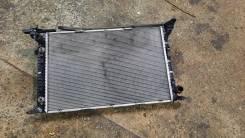 Радиатор основной Audi A4 B8 CAL