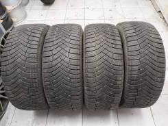 Pirelli Ice Zero FR, 255 55 18