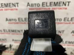 Ручка открывания капота Toyota Camry SV41