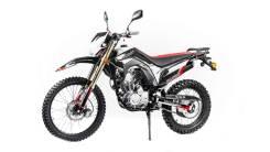 Motoland FC250 ПТС, 2020