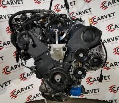Двигатель G6EA Hyundai Santa Fe 2.7л 189лс