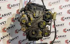 Двигатель L3 Mazda 3/6, Atenza 2.3л