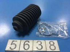 Пыльник рулевой рейки Maruichi 27-484 №5638