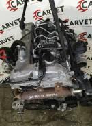 Двигатель D20DT 664.951 euro 3 SsangYong Kyron