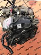 Двигатель 1JZ-GE
