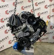 Двигатель K5 (K5M) Kia Carnival 2.5л 150лс