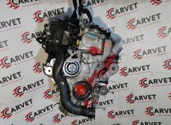 Двигатель CAV Volkswagen Tiguan 1.4 150 лс
