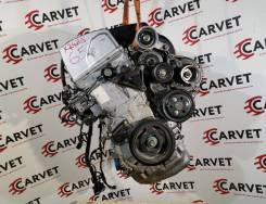 Двигатель K24Z3 Honda Accord 2.4 200-201 лс