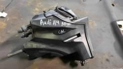 Корпус воздушного фильтра Audi A4 B8 CAL