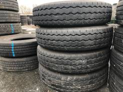 Dunlop, LT 225/80 R17.5