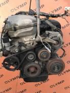 Двигатель 1ZZ Toyota Wish, ZNE10, ZNE10G