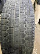 Bridgestone, 205/65 R14