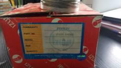 Поршни 2L STD Izumi 13103-54060