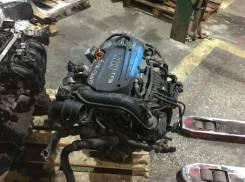 Двигатель Volkswagen Passat, Golf, Skoda Octavia 1,4 л 122 л/с CAX