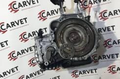АКПП для Hyundai Accent / Elantra G4EC A4AF3 1,5 л 102 л/с