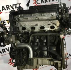 Двигатель A5D 97-108 л. с. 1,5 л Kia Rio 1 / 2