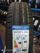 Cordiant Sport 2, 185/70 R14
