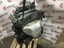 Двигатель Kia Magentis Hyundai Sonata 2,0 л 131-136 л. с G4JP