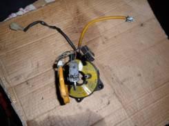 Механизм подрулевой для SRS ленточный Chery Tigo Т11 в Вологде