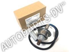 Кислородный датчик Nissan / 22693-ET000