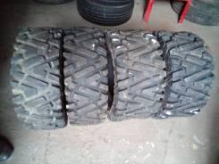 Duro, 255/65R12, 205/80R12