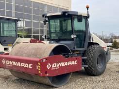 Dynapac CA35D, 2020