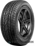 Continental ContiCrossContact LX20, 275/55 R20 111S