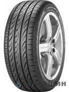 Pirelli P Zero Nero GT, 225/45 R17 94Y