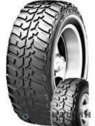 Dunlop Grandtrek MT2, 245/75 R16 108Q