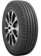 Toyo Proxes CF2 SUV, 225/65 R17 102H