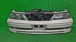 Ноускат Toyota MARK II, GX105; GX100, 1GFE [298W0022070]
