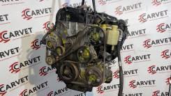 Двигатель L3 Mazda 3, 6 2,3 л 163-166 л. с.