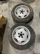 2 колеса Audi R15