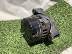 Генератор Лада 2110-09(ВАЗ) Кзатэ(90А) инжектор