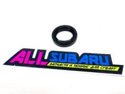 Сальник коробки Subaru Impreza 1996 - 2014 [806735210] GC