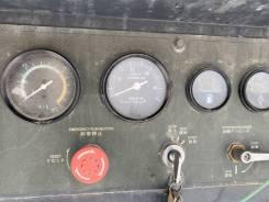 Винтовой компрессор Airman PDS390