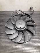 Вентилятор радиатора 1K0959455EA